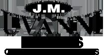 J.M. Uvanni Motors Logo