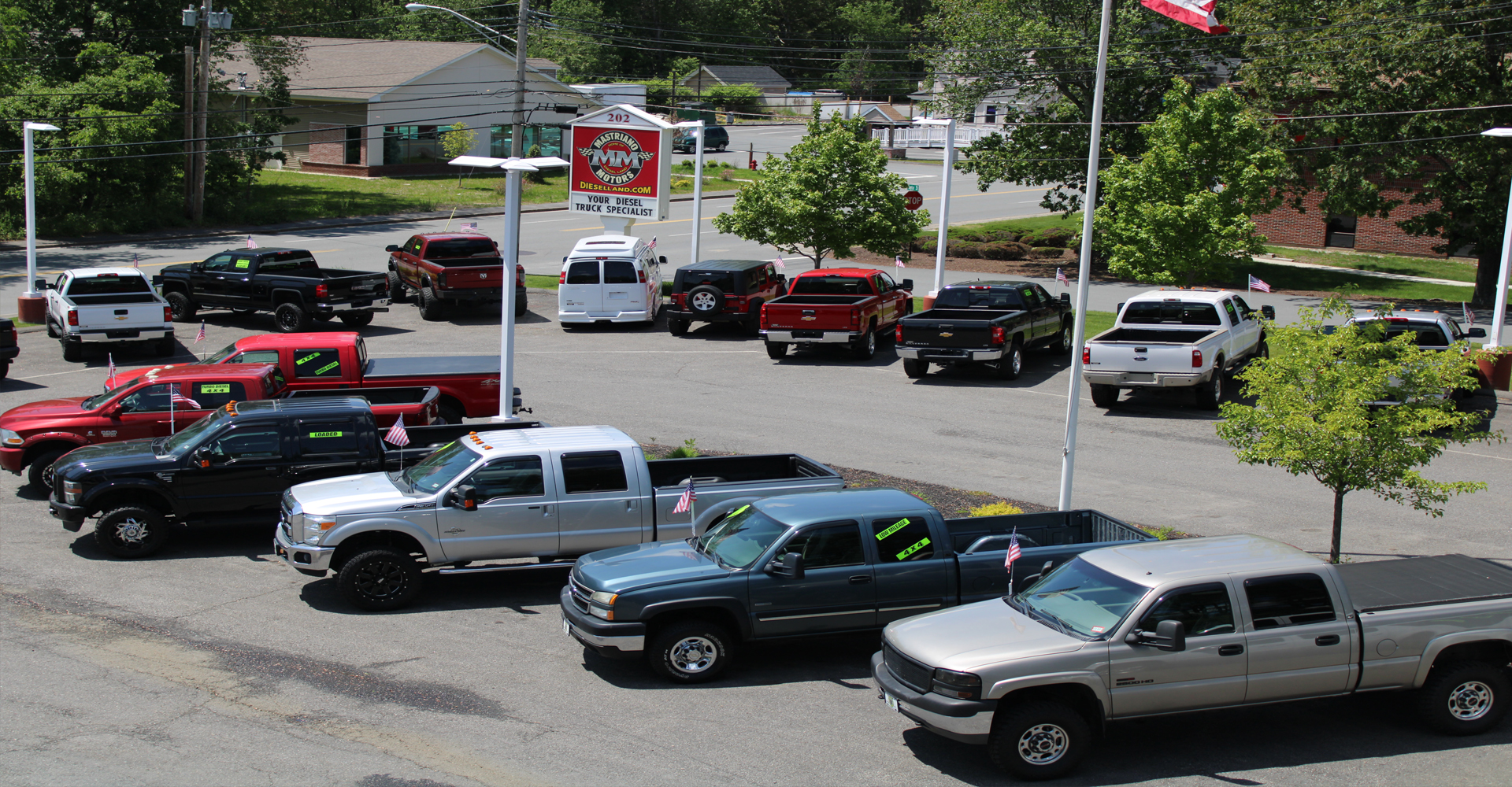 North Broadway Auto Sales >> Used Cars Salem Nh Used Cars Trucks Nh Mastriano