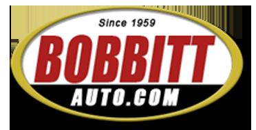 bobbittauto.com Logo