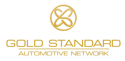 Gold Standard Automotive Network