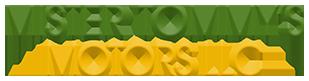 Mister Tommy's Motors Logo