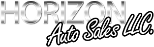 Horizon Auto Sales LLC Logo