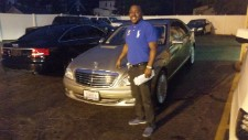 Testimonial Photo