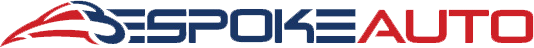 Bespoke Auto LLC Logo