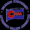 ciada_footer