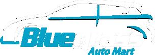 Bluegrass Auto Mart  Logo