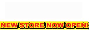 Fiuza Motors Logo