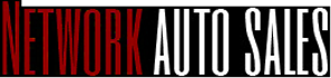 Network Auto Sales Logo