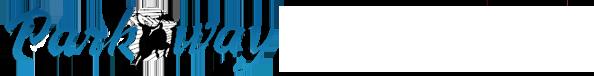Parkway Auto Center Logo