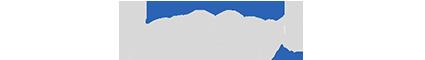 KarMart, Inc. Logo
