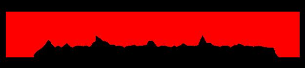 The Car Lot of Lenoir Logo