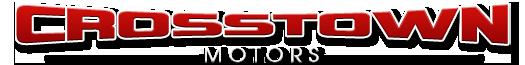 Crosstown Motors Logo