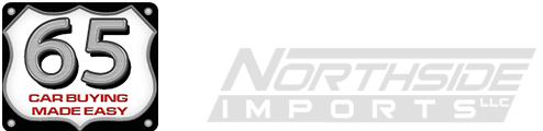 Northside Imports LLC Logo