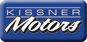 Kissner Motors Logo