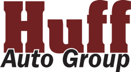 Huff Auto Group Logo