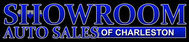 Showroom Auto Sales of Charleston Logo