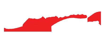 Broadway Auto Mall Logo