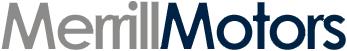 Merrill Motors Logo