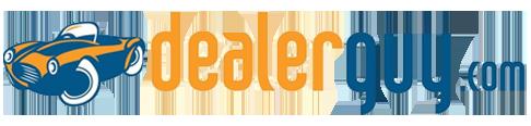 DealerGuy.com Logo