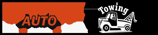 Heisler Auto Inc Logo