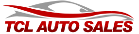 TCL Auto Sales Logo