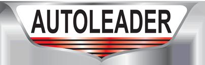 Autoleader Logo