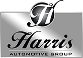 Harris Automotive Group  Logo