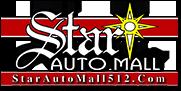 Star 512