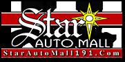 Star NJ