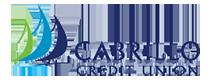 Cabrillo Credit Union