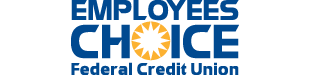 Employees Choice Federal Credit Union