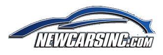 New Cars Inc. Logo