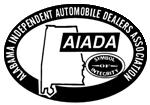 AIADA logo